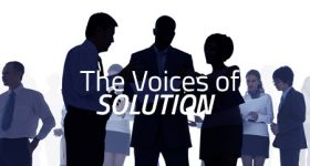 voices of solution